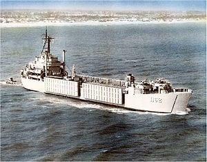 USS_Wahkiakum_Co_2
