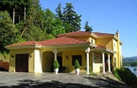 Elochoman Marina, Cathlamet WA