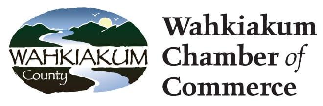 Wahkiakum Chamber of Commerce
