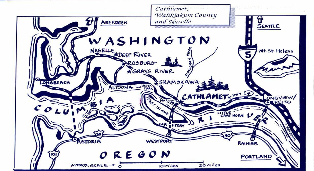map_sw_washington