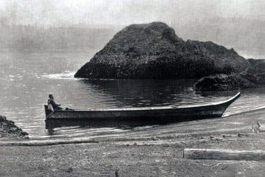 canoe1-lg