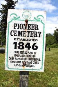 cemetery-lg