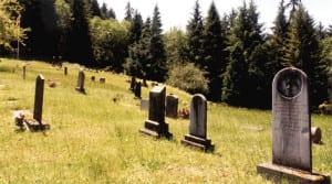 deep_river_cemetery
