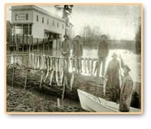 historic_skamakawa