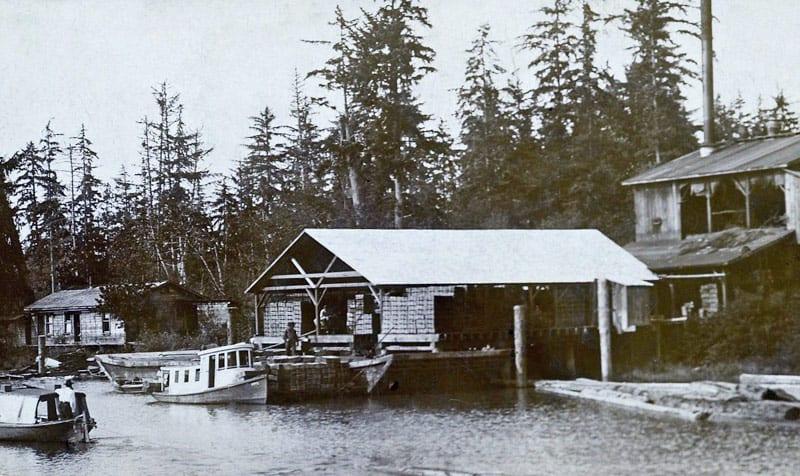 historic_waterfront2-lg