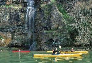 kayakers_lg