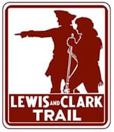 lc_trail_sign