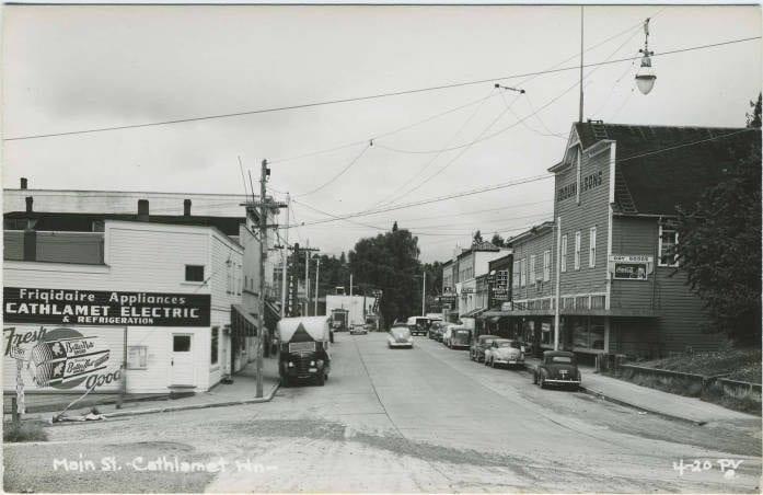 main_street_cathlamet-lg