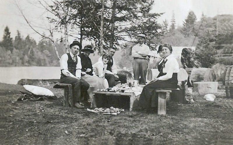 picnic2-lg