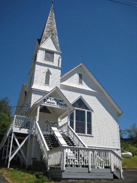 pioneer_church-lg