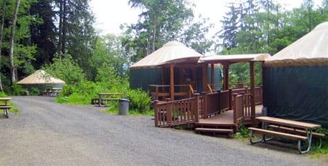 yurts3