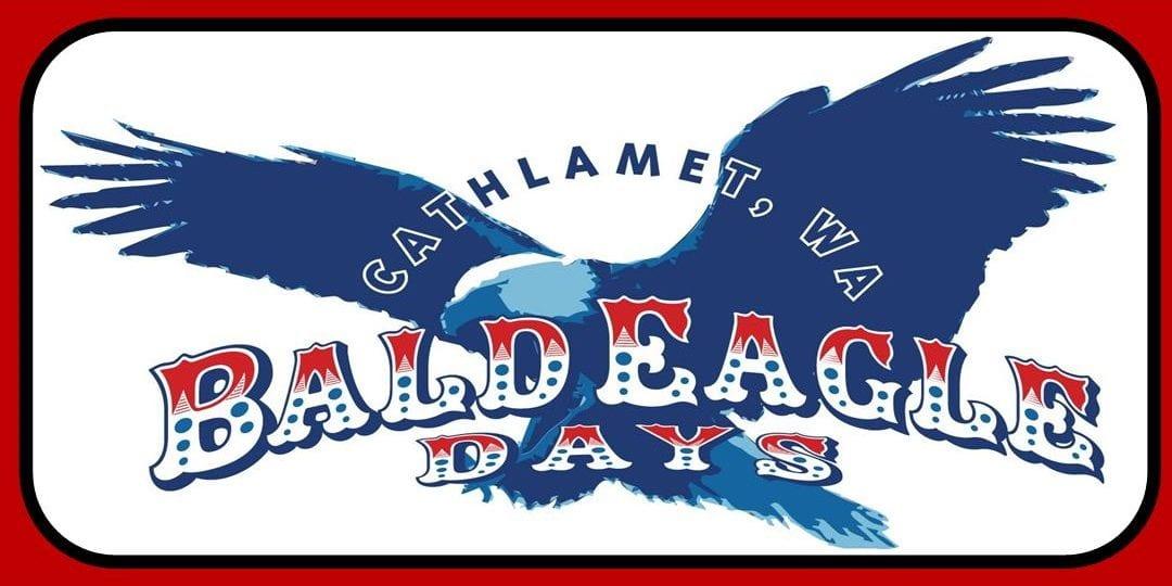 Bald Eagle Days Parade Application!