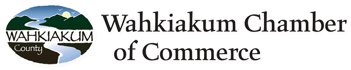 Explore Wahkiakum County