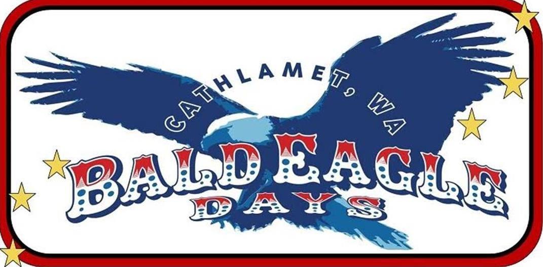 40th Annual Bald Eagle Days