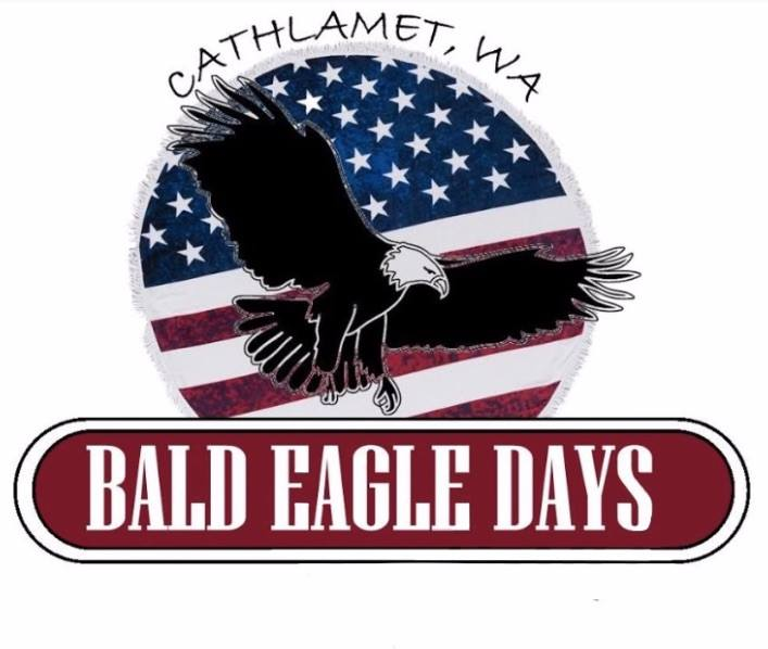 Bald Eagle Days Fun Run