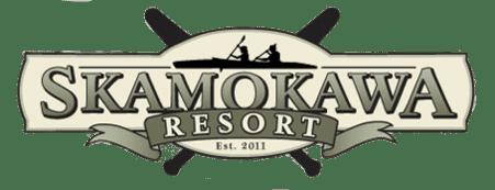 Skamokawa Resort